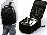 DJI-Phantom-3-Backpack-designed-to-fit-the-Phantom-3-Professional-Advanced-and-Standard-Edition-Drones-Koozam-Products