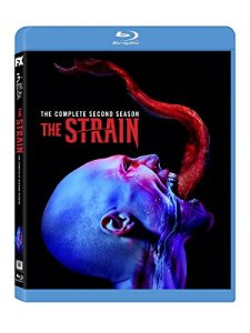 Strain-The-Season-2-Blu-ray