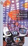 Jack Barron et l'Eternité
