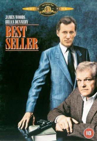 51AC12P8ARL - BEST BUY #1 Best Seller [DVD] Reviews and price