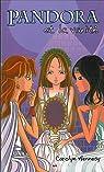 Pandora et la vanité : Tome 2