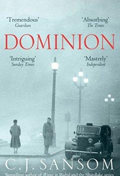 Livres Couvertures de Dominion