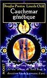 Cauchemar génétique
