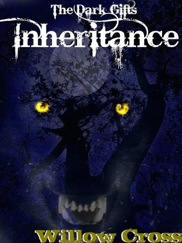Inheritance (The Dark Gifts)