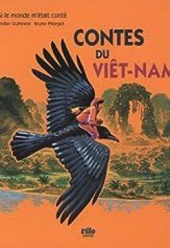 Contes Du Viêt Nam
