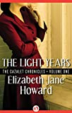 The Light Years (The Cazalet Chronicles Book 1)