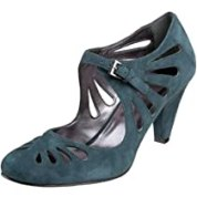 Nine West Women's Ambelu Pump