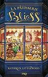 La pâtisserie Bliss, tome 1
