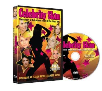 Celebrity Skin, Mr. Media Interviews