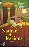 Nathan et les lions