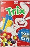 Trix Cereal - 14.8 oz