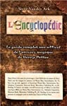 L'Encyclopédie - le guide complet de l'univers magique de Harry Potter