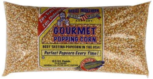 Great Northern Popcorn Original Popcorn