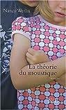 La théorie du moustique