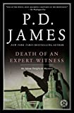 Death of an Expert Witness (Inspector Adam Dalgliesh Book 6)