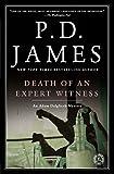 Death of an Expert Witness (Inspector Adam Dalgliesh Book 6)