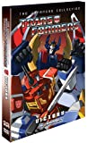 Transformers Japanese Collection: Victory [DVD] [Import]