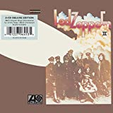 Led Zeppelin 2 [DELUXE EDITION 2CD]