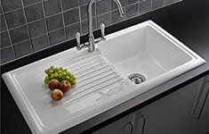 Very Awesome Amazon Kitchen Sinks That You Haven't Seen Before