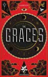 The Graces, tome 1
