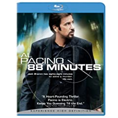 88 MINUTES 1
