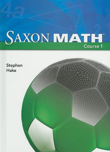 Math and Reading Help -