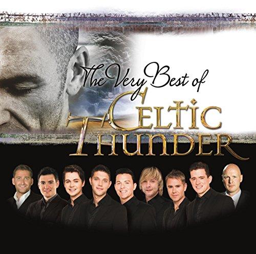 Celtic Thunder-The Very Best Of Celtic Thunder-CD-FLAC-2015-JLM Download