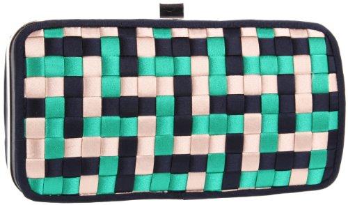 MENBUR Cucurbita 82820, Damen Abendtaschen 17x10x6 cm (B x H x T)