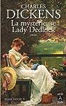 La Maison d'Âpre-Vent, tome 1 : La mystérieuse Lady Dedlock