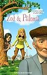 Zoé et Paloma