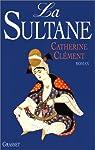La Sultane