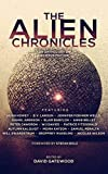 The Alien Chronicles (The Future Chronicles)