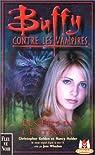 Buffy contre les vampires, tome 15 : La trilogie de la porte interdite Livre 3
