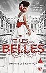 Les Belles, tome 1