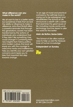 Livres Couvertures de How to Change the World