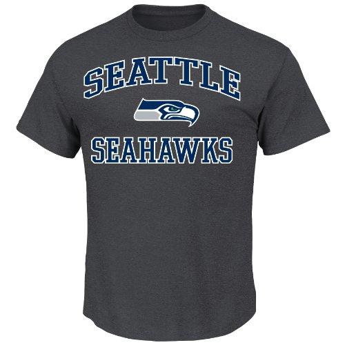NFL t-shirts