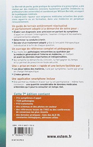 VIDAL GRATUIT TÉLÉCHARGER RECOS PDF
