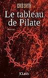 Le tableau de Pilate
