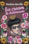 Ice cream et châtiments