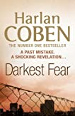 Darkest Fear (Myron Bolitar, #7)