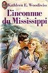 L'Inconnue du Mississippi