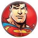 DC Comic Stress Ball