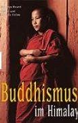 Buddhismus im Himalaya