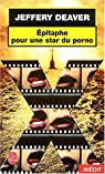 Épitaphe pour une star du porno T1 série Rune
