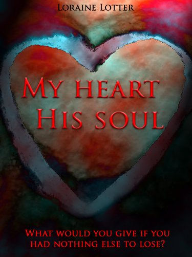 My heart, his soul (Heart and soul)