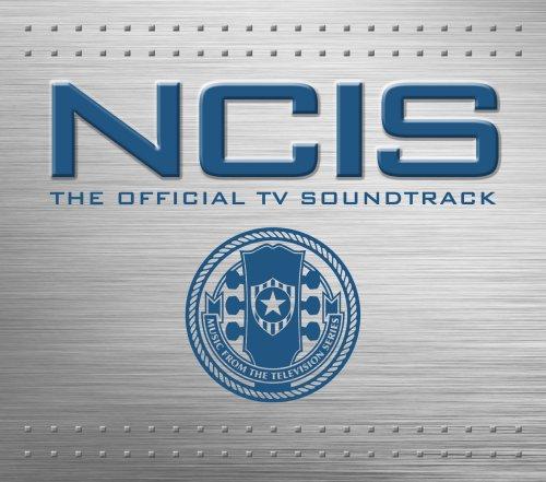 NCIS Soundtrack