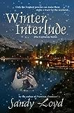 Winter Interlude (California Series Book 1)