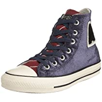 Converse Unisex The Angus Hi Lace-Up