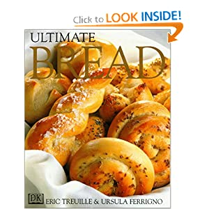 Ultimate Bread