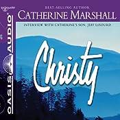 Christy | [Catherine Marshall]